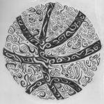 Resultado de imagem para basketball tattoos designs