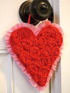 Adorno for Valentine