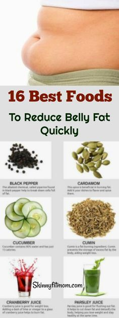 Teas that burn fat fast picture 4
