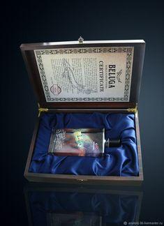 ШТОФ - ПОЛНОЦВЕТНАЯ ОБЪЕМНАЯ ПЕЧАТЬ – заказать на Ярмарке Мастеров – KTI9QRU | Фляга, Таруса Suitcase, Briefcase