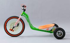Madazz Trikes for all your Drift Trikes needs   prospec