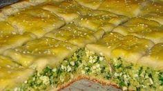 Пирог называется Полустаканником потому, что все продукты берут в одинаковом количестве — полстакана. Ингредиенты: пол …