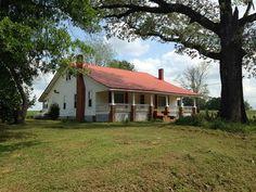 3617 Cotton Box Rd, Slocomb, AL 36375