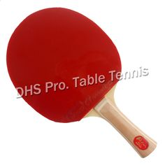 Pro Table Tennis Combo Paddle Racket Palio for children Blade with Lightning DS LST Rubbers Racquet Sports, Rackets, Paddle, Lightning, Blade, Tennis, Ds, Children, Tennis Racket
