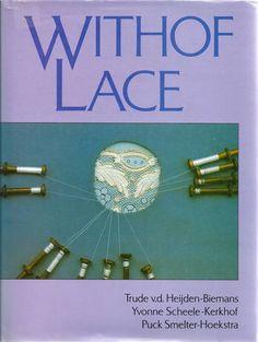 Pre-used lacemaking and tatting books Bobbin Lace Patterns, Lacemaking, Needle Lace, Album, Lace Design, Pattern Books, Wool Yarn, Journal, Crochet Lace