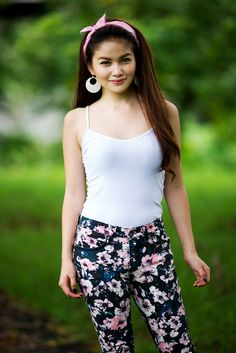 Elisse Joson | Flickr - Photo Sharing! www.flickr.com1024 × 700Search by image Elisse Joson