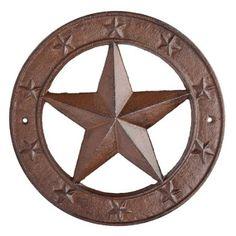mason western star