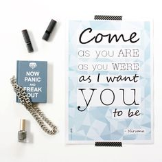 Music Motivation printable quote great inspiring poster for teen room decor as a housewarming gift of typography print for office decor by liatib on Etsy