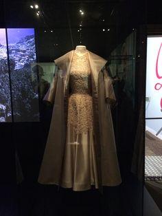 Paleis Het Loo - Grace Kelly, Prinses & Stijlicoon