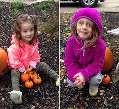 Leah Messer Takes Ali & Aleeah Pumpkin Picking SoCute Leah Messer, Teen Mom 2, Pumpkin Picking, Hollywood Life, Celebs, Celebrities, Mtv, Childhood Memories, Twins