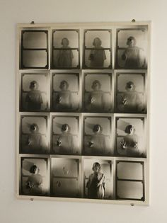 Helena Almeida an artist which inspires me everyday in every way . Portuguese artist who emerged to the Portuguese art scene in the early Photo Sequence, Duane Michals, Art Moderne, Art Plastique, Fine Art Photography, Art Inspo, Contemporary Art, Body Art, Black And White
