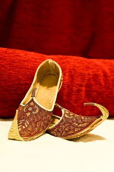 Shoes_Turkey
