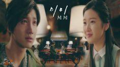 미미 / Mimi [episode 4] #episodebanners #darksmurfsubs #kdrama #korean #drama #DSSgfxteam GOLI