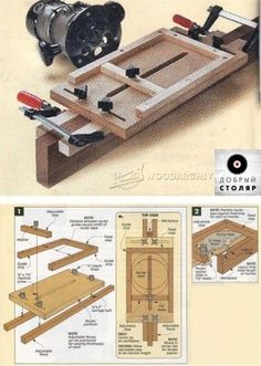WoodArchivist is a Woodworking resource site which focuses on Woodworking Projects, Plans, Tips, Jigs, Tools Diy Router, Woodworking Router Bits, Wood Router, Woodworking Workshop, Woodworking Techniques, Woodworking Projects, Router Table, Diy Shops, Intarsia Woodworking