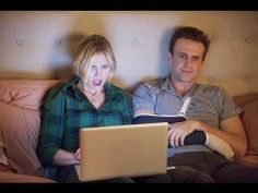 #sexTape #movie #trailer #review