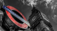 #photography #london #HDR