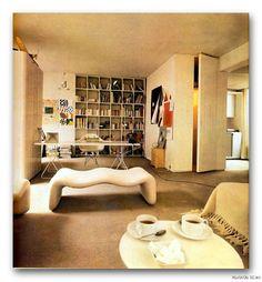 Bathroom Designs With Natural Stone Bathroom Designs