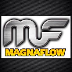 Thank You Magnaflow For Being A Goodie Bag Sponsor Our Event Car ShowGoodie Bags