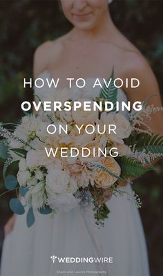 Get saving tips & budget tricks from the experts! Sign up for access to your free wedding budget guide.
