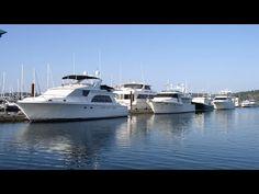 yacht charter west palm beach fl - http://yachtcharterstoday.com/yacht-charter-review/yacht-charter-west-palm-beach-fl/