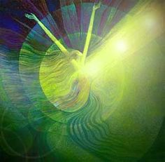 'Lightworkers With Gratitude' article from OM Times Online Mag