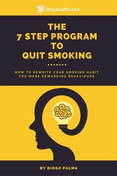 Learn how to change your smoking habit and never smoke again. I've made this program to helped me, you and other smokers to quit their smoking habit. Cigarette Addiction, Smoking Addiction, Stop Smoking Cigarettes, Help Quit Smoking, Smoking Kills, Smoking Effects, Step Program, Stop Smoke, Day Plan