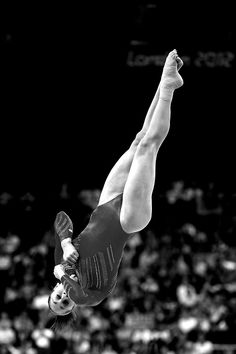 Jordyn Wieber, is a phenomenal gymnast who I admire so much. She taught me that even the best don't always win, that its okay if you're not always the best. When she didn't make it to finals it really showed me how strong she was. She congratulated her teammates even tho she didn't place. Jordyn Wieber is my role model.