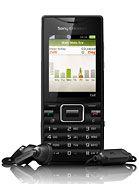 Sony Ericsson Elm specifications Old Phone, Specs, Sony, Electronics, Phones, Telephone, Consumer Electronics