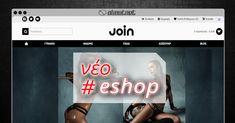 Η #aboutnet δημιούργησε το νέο #eshop των καταστημάτων Join Stores με εσώρουχα ανδρικά, γυναικεία και παιδικά. Μπορείτε να το επισκεφθείτε στο www.joinstores.gr