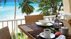 i love coffee in the mornings! I Love Coffee, Best Coffee, Coffee Break, My Coffee, Coffee Drinks, Morning Coffee, Coffee Cups, Ocean Sounds, Outdoor Tables