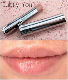 Mary Kay Spring 2015 True Dimensions Lipstick New Sheer Shades ...