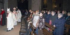 Mons. Francisco Pérez: «La verdadera libertad de expresión no comprende desprecio a lo más sagrado»