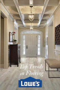 210 Best Prepare to be Floored images in 2019 | B, Flooring ... Lowe S Home Design Plans on lowe's diy plans, lowe's landscaping plans, lowe's kitchen plans, lowe's gardening plans,