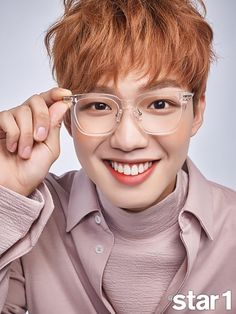 Im Youngmin - Cre: on pic Im Youngmin, Pink Snow, Kim Dong, Produce 101 Season 2, Ji Sung, Kpop, Yugyeom, Best Memories, No One Loves Me