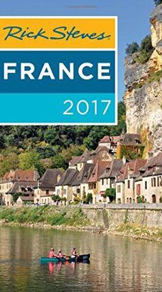Rick Steves France 2017 by Rick Steves https://www.amazon.com/dp/1631214373/ref=cm_sw_r_pi_dp_x_vePdzbZT7NH45