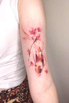 Sweet Tattoos, Baby Tattoos, Pretty Tattoos, Mini Tattoos, Cute Tattoos, Beautiful Tattoos, Body Art Tattoos, Small Tattoos, Tattoos For Guys