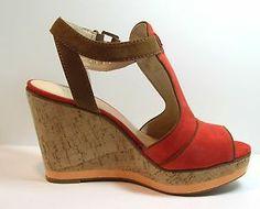 http://www.ebay.com/itm/ENZO-ANGIOLINI-GESSO-WEDGE-SANDALS-CLEMENTINE-9M-/181311624922?pt=US_Women_s_Shoes&hash=item2a3703d6da