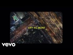 Song Cry, Ministry Of Sound, Lounge Music, Crying, Music Videos, Audio, Lounge