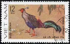 Resultado de imagen de Vietnam stamp 1978
