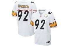 Cool Pittsburgh Steelers Jersey Elite  #Fans #Jersey  #Fashion #EliteJersey