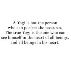#yoga #inspiration #quotes