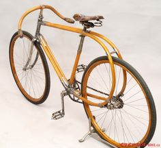 La Souplette, France 1896 - 1900 Bike Builder, Old Bicycle, Bicycling, Biking, Antiques, Travel, Style, Antique Bicycles, Unicycle