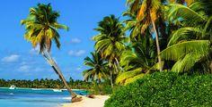 Geniesse wunderschöne Ferien auf Mauritius!  Verbringe 7 bis 12 Nächte im 5-Sterne Hotel Angsana Balaclava. Im Preis ab 2'109.- sind die Halbpension, eine Massage und der Flug inbegriffen.  Buche hier deinen Feriendeal: https://www.ich-brauche-ferien.ch/ferien-deal-mauritius-mit-flug-und-hotel-fuer-2109/