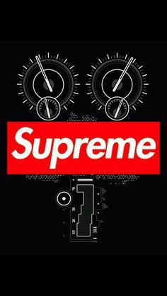 92 Best Supreme Images Supreme Supreme Wallpaper Hypebeast