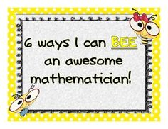 Georgia Common Core math practice expectations for 2nd grade!...