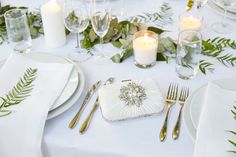 Discover how to pick your wedding colour palette for We've got the new, the classic and the beautiful to inspire your wedding day plans. Wedding Colors, Wedding Styles, Day Plan, Weddingideas, Bridal Gowns, Palette, Bridesmaid Dresses, Table Decorations, Inspiration