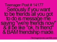 Billedresultat for teenager post