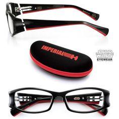 Star Wars Darth Vader Eyewear