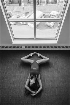 Follow the Ballerina Project on Instagram. http://instagram.com/ballerinaproject_/ https://www.instagram.com/msliac/