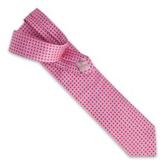 The Wellington is a classic woven tie that features a diagonal stripe design in bold colour combinations. Best when paired with one of our plain shirts. 146 cm total length 8 cm width silk WAS: 295 NOW: Tie Rack, Thomas Pink, Pink Ties, Plain Shirts, Colour Combinations, International Fashion, Stripes Design, Bold Colors, Pairs